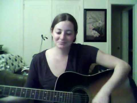 TOMORROW'S GONNA COME - Original Song; Acoustic Guitar, Live; Unsigned Singer-Songwriter