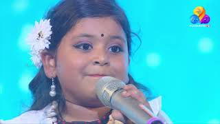 Top Singer | Musical Reality Show | Flowers | Ep#  18