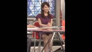 深津瑠美さん、菊池雄星投手、ご結婚おめでとうございます。 お二人のご...