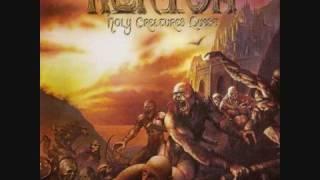Kerion - Last Quest