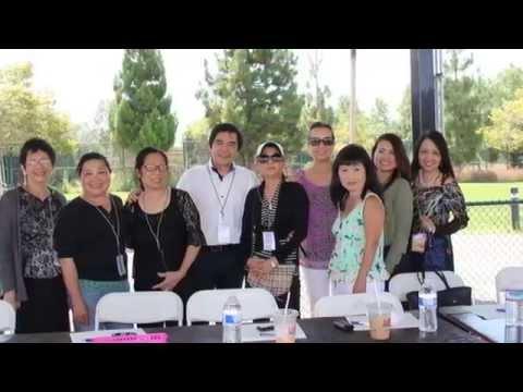 Đại Nhạc Hội Cám Ơn Anh Ngưởi Thương Binh QLVNCH Kỳ 9.Slideshow.