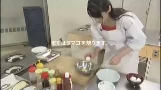 まいみの料理.
