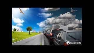 видео Охрана окружающей среды