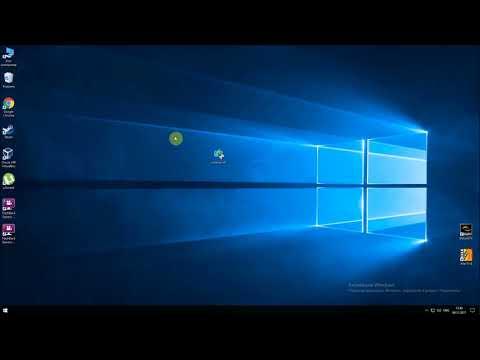 Как установить Киностудию Movie Maker Windows Live на Windows 10