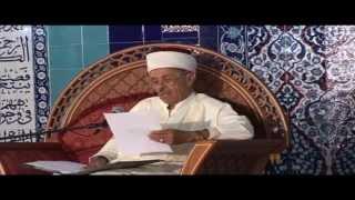 مظاهر التقدم في الفكر الإسلامي - موسى لقبال