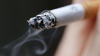 غرامة إلقاء أعقاب السجائر على الأرض في باريس ترتفع إلى68 يورو    2-10-2015