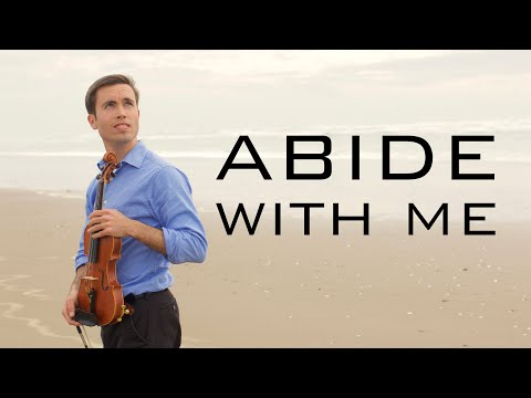 HYMNS OF FAITH - Episode 1 / Abide With Me