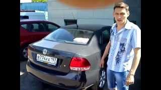 видео кузовной ремонт отзывы