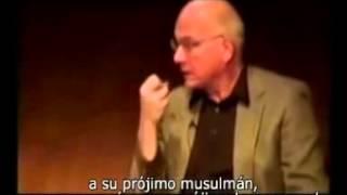 Tim Keller - Acerca el pecado de Homosexualidad