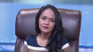 PAGI PAGI PASTI HAPPY Caca Udah Ga Respect Sama Andika Kangen Band 3 4 18 Part 2