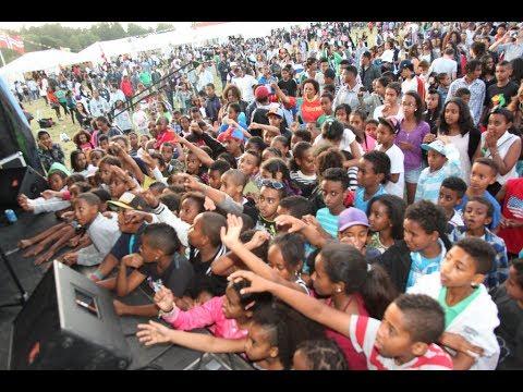 Festival Eritrea Scandinavia a Platform Culture, Music, Identity, History, Music, Family