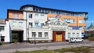 АН#blago_svit. Аренда фасадных помещений в офисном центре на Торговой площади  г. Белая Церковь.(, 2016-08-22T05:55:47.000Z)