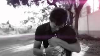 MALANGBA | Manipuri Music Video 2014| ZENIT