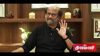 RajiniKanth About Parthipan in Otha Seruppu | Superstar Wishes parthiban New Movie