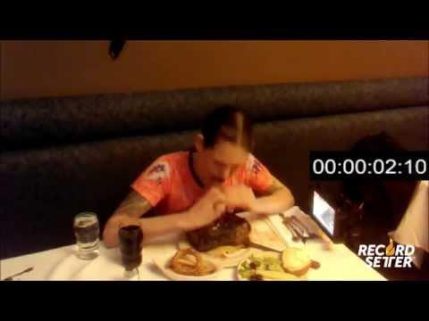 RS YT Steak3 Vimeo HD