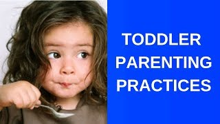 Best Practices in Parenting: Child, Adolescent, and Adult Development