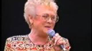 Jean Shepard-What A Friend We Have In Jesus