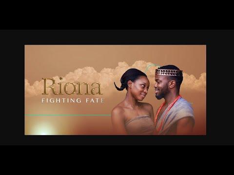 "Download AFRICA MAGIC'S ""RIONA"" FEATURING ELVINA IBRU, NAJITE DEDE, MIMI CHAKA & MORE."