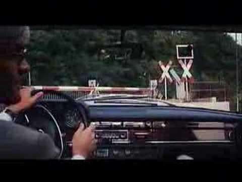 Janis joplin mercedes benz clip youtube for Janis joplin mercedes benz
