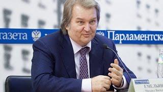 «Прямая линия» с депутатом Михаилом Емельяновым(, 2016-06-03T11:06:22.000Z)