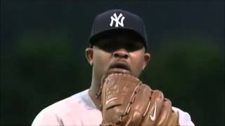CC Sabathia | 2009 Highlights