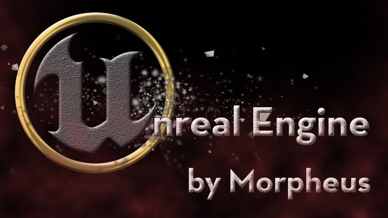 Unreal engine 4 tutorial 19 custom events und kommunikation unreal engine 4 tutorial 19 custom events und kommunikation zwischen blueprints malvernweather Images