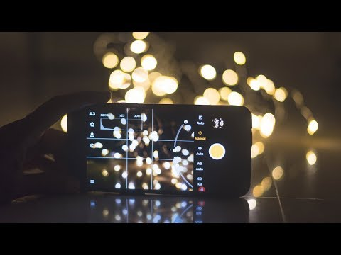7 Mobile Photography Tips & Tricks!