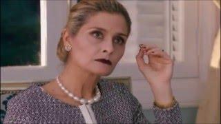 """Soy Luna - Luna tiene un sueño """"un recuerdo""""/Sharon y Rey creen que Sol Benson puede estar viva"""