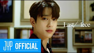 "GOT7 ""LAST PIECE"" TEASER VIDEO #JINYOUNG"