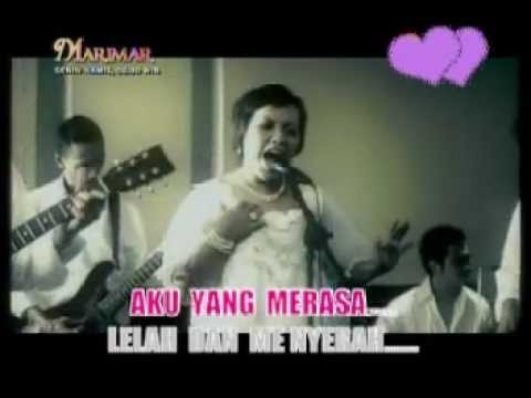 Merpati - Tak selamanya Selingkuh Itu Indah - karaoke.mp4