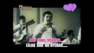 Video Merpati - Tak selamanya Selingkuh Itu Indah - karaoke.mp4 download MP3, 3GP, MP4, WEBM, AVI, FLV Maret 2018