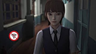 Top 12 Best Looĸing Horror Games For Android/iOS OFFLINE