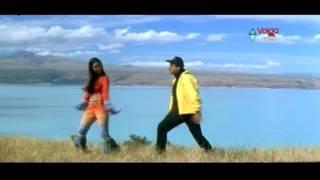 Prematho Raa Telugu Songs - Punnamila Vachindi Prema - Venkatesh Simran