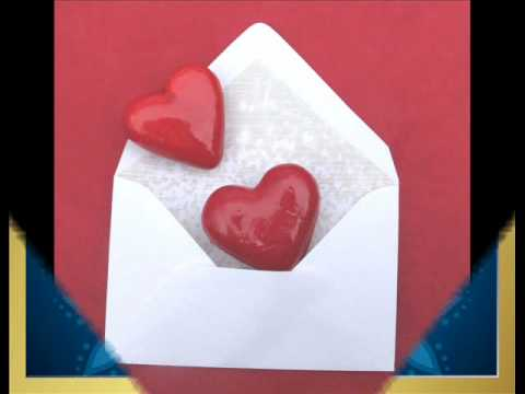 Love Letters Straight From Your Heartwmv