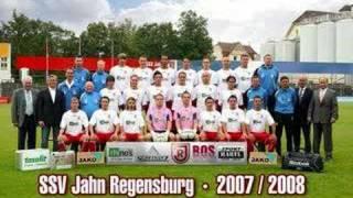 Stereogarten - Jahnsong