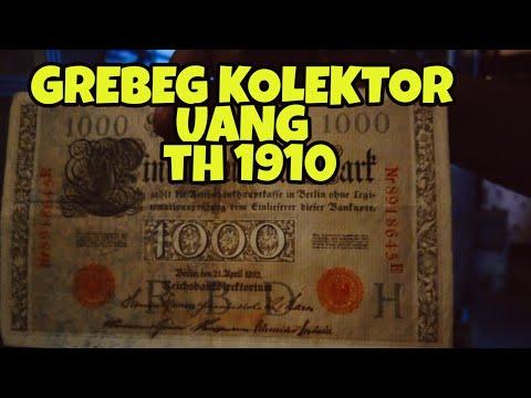 yuk!-grebek-salah-satu-kolektor-uang-kuno-dari-kota-batu