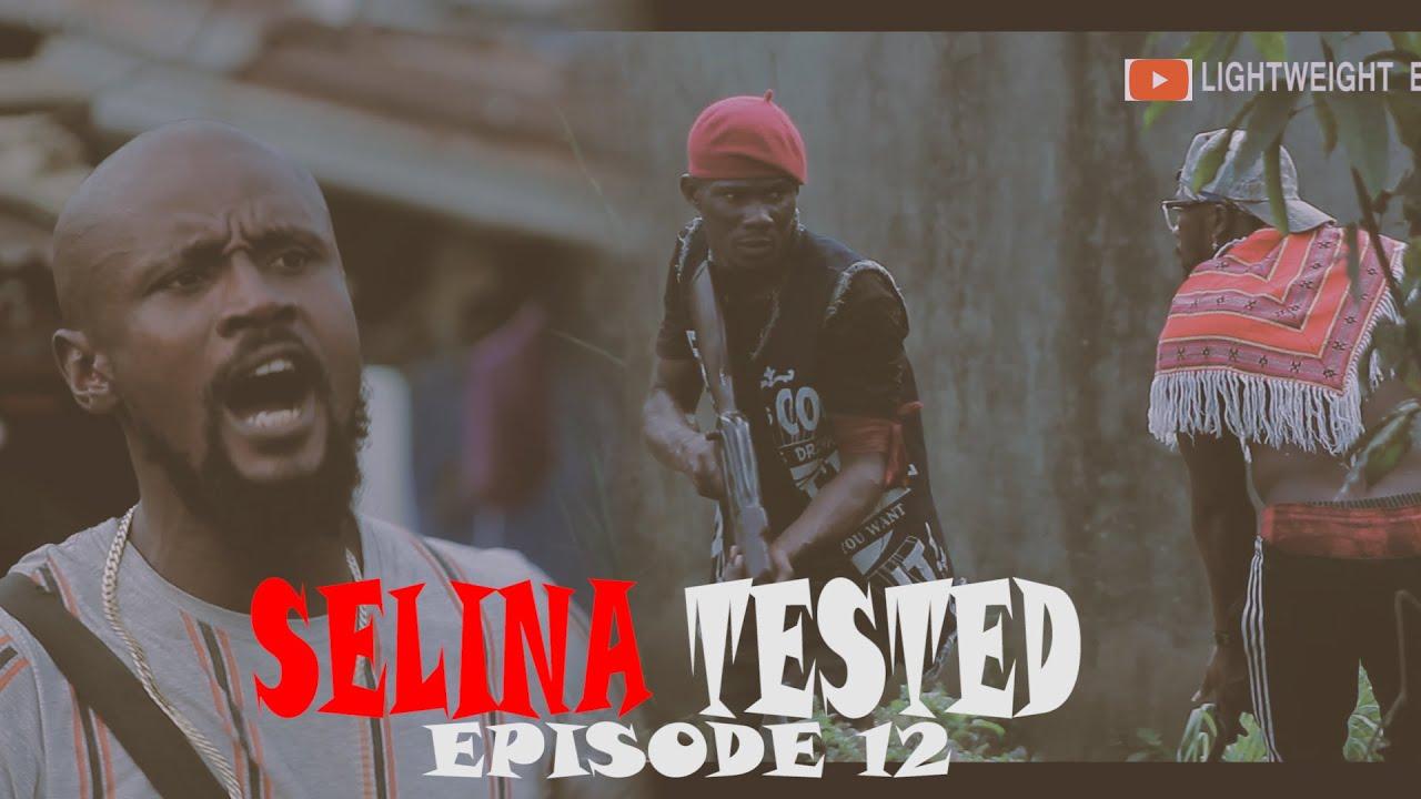 Download SELINA TESTED – Official Trailer (EPISODE 12 SAKRAKUM 2)