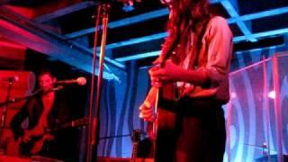 Brooke Fraser - Sailboats