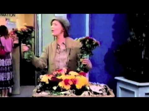 Eleanor Parker TV Appearances