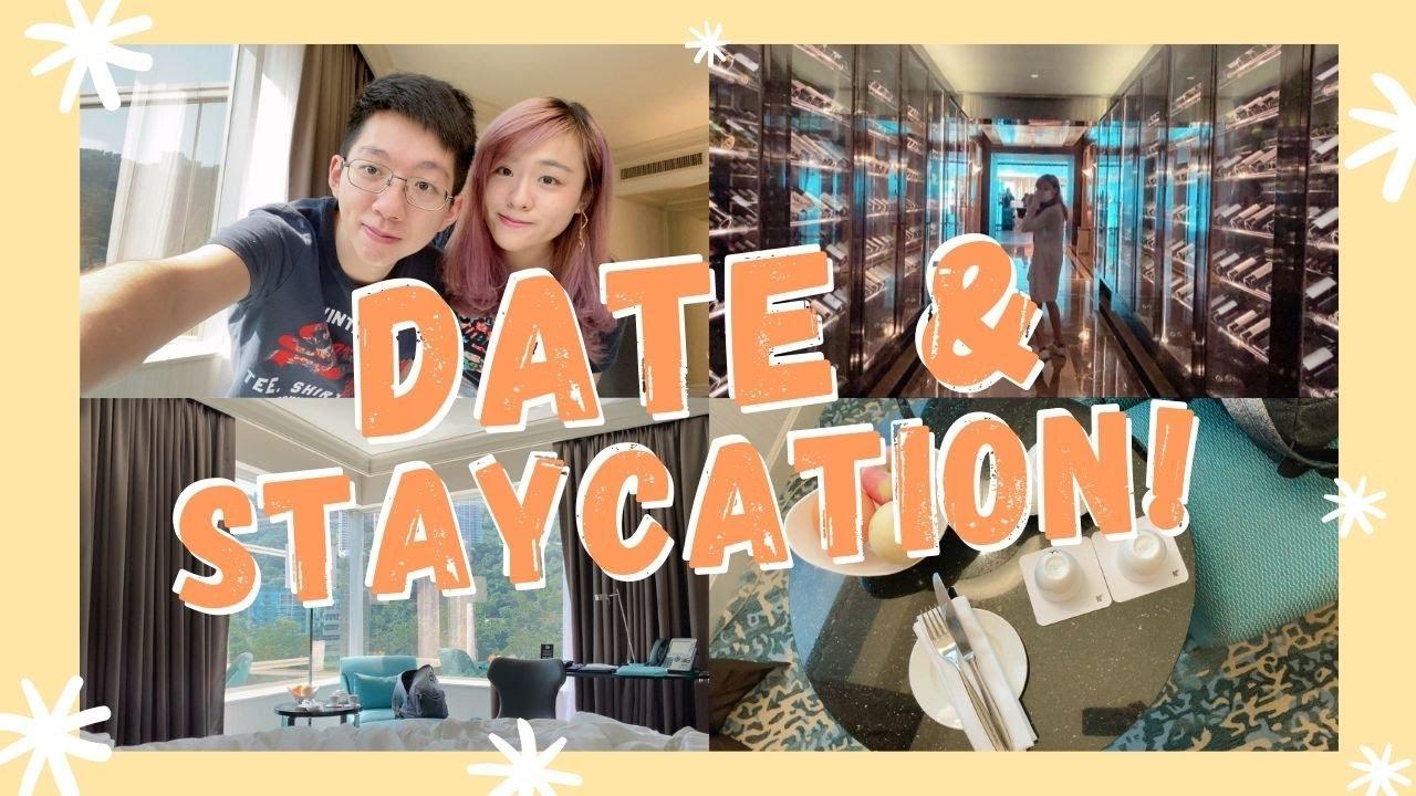 【20小時約會】通頂後的staycation!兩餐自助餐的養豬日記 </p>  </div><!-- .entry-content --> </article><!-- #post-39789 -->   <nav class=