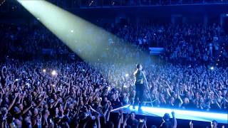 Depeche Mode - Everything Counts (live in Nürnberg, Arena, 21.01.18) HD