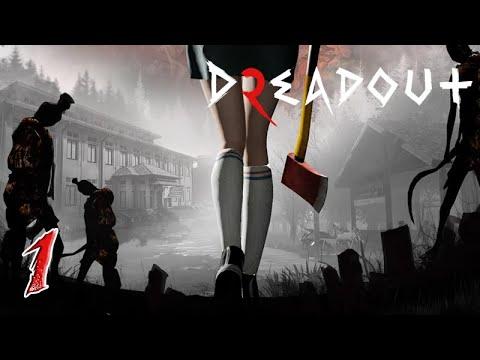 Download Dreadout 2 - Parte 1 - Aquí vamos de nuevo!