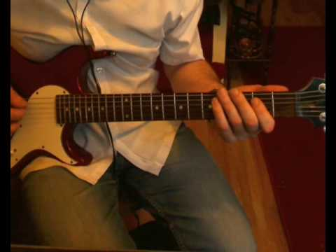 Swing Low Sweet Chariot Quot 3 Guitars Quot Eric Clapton Youtube