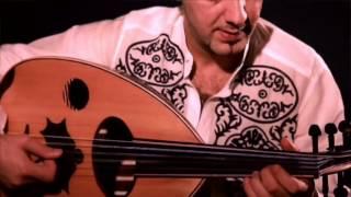 Sadiq Jaafar - Istanbul - صادق جعفر والليالي العربية - اسطنبول
