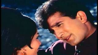 Mere Sapno Ki Rani (Remix) - Aradhana (Audio Only)