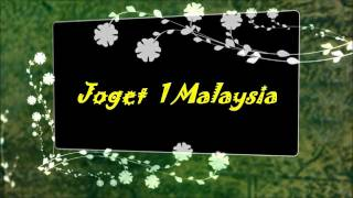 JOGET 1 MALAYSIA 2011
