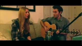 Sara Bareilles - Basket Case feat. Caity Copley