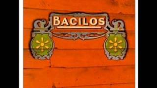 Watch Bacilos Soledad video