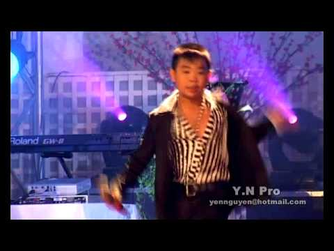 Y N Pro   LiveConcert  003