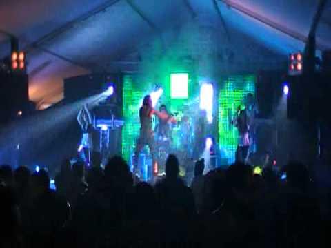 USKADKASA 2012 - SAXO BEAT ( MÓS - FERREIRIM )